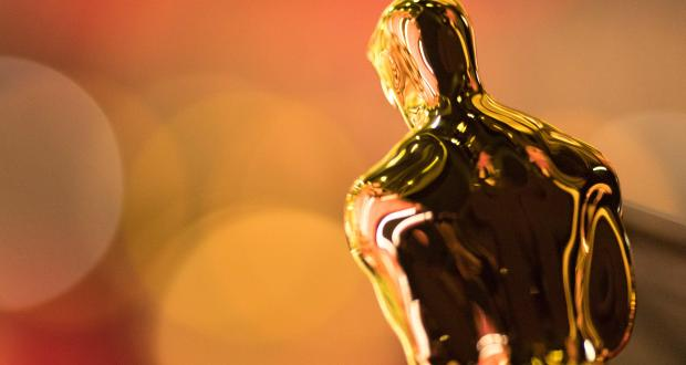 579670429 - Complete List of #Oscar Nominations for the 90th Academy Awards @TheAcademy
