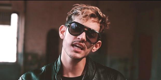 maxresdefault - Nick Hissom- He Ain't Better @Nickhissom