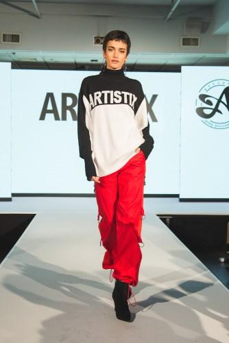 mfxartistix 114 - ARTISTIX by Greg Polisseni Presented by Andy Hilfiger #Belleza @ArtistixFashion #@GregPolisseni #AndyHilfiger #NYFW