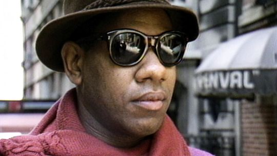 54 talley 3 1 orig 540x304 - The Gospel According to André interview @OfficialALT @MagnoliaPics @katenovack @GospelToAndre