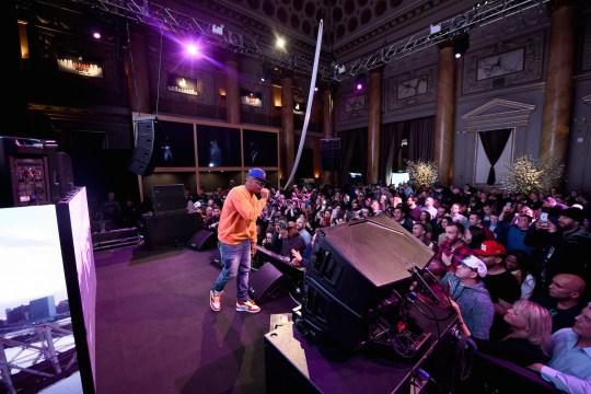 936752568 540x360 - Event Recap: Jennair #BoundByNothing launch @Jennair @brendanfallis @DJClarkKent @nas @HANNAHRAD #ADDesignShow2018 
