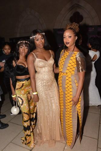 DSC 0859 - Event Recap: Harlem Haberdashery 5th Annual Masquerade Ball @HaberdasheryNYC @CrownRoyal #HH2018Ball #TakeCareOfHarlem #harlem #nyc