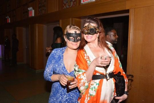 DSC 1075 540x361 - Event Recap: Harlem Haberdashery 5th Annual Masquerade Ball @HaberdasheryNYC @CrownRoyal #HH2018Ball #TakeCareOfHarlem #harlem #nyc