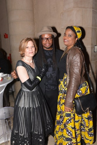 DSC 1096 - Event Recap: Harlem Haberdashery 5th Annual Masquerade Ball @HaberdasheryNYC @CrownRoyal #HH2018Ball #TakeCareOfHarlem #harlem #nyc