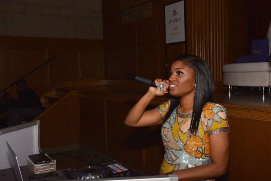DSC 1121 540x361 - Event Recap: Harlem Haberdashery 5th Annual Masquerade Ball @HaberdasheryNYC @CrownRoyal #HH2018Ball #TakeCareOfHarlem #harlem #nyc