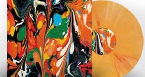 JazzD SoulDieselII ProductShot - Jazz Dispensary to Release 'Soul Diesel Vol. 2' #vinyl Exclusively for @RecordStoreDay @jazzdispensary