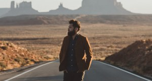 unnamed 4 - Passenger - Hell Or High Water @passengermusic