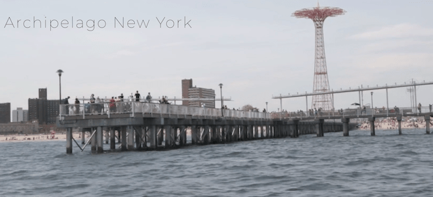 Screen Shot 2018 06 22 at 10.28.22 AM - Book Release-Archipelago New York @ArchipelagoNY @Schifferbooks