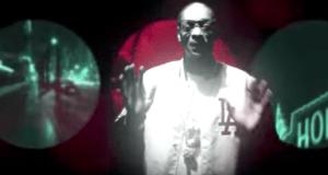 Screen Shot 2018 06 29 at 11.52.14 AM - Gorillaz - Hollywood feat. Snoop Dogg & Jamie Principle @Gorillaz @SnoopDogg @JamiePrinciple