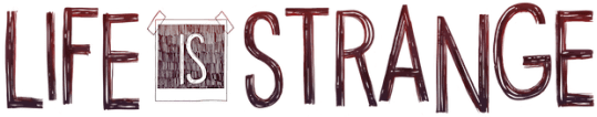 life is strange logo 540x106 - LIFE IS STRANGE for Android out now with full controller support @LifeIsStrange @SquareEnix @DONTNOD_Ent