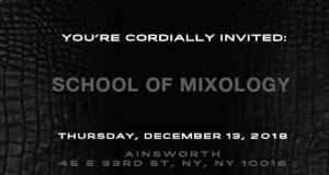 image001 27 - Event Recap: School of Mixology featuring CÎROC,CÎROCVSand @DeLeonTequila with special guest @RosarioDawson @ciroc @TheAinsworth