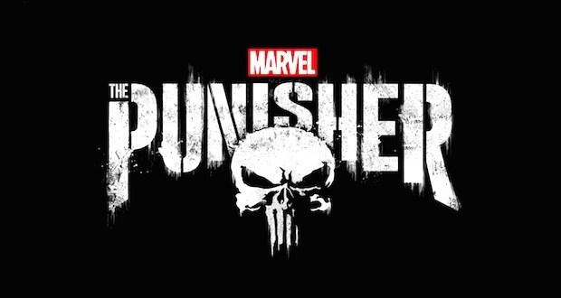 865776 - Marvel's The Punisher: Season 2 @netflix #Netflix #MarvelsThePunisher #JonBernthal