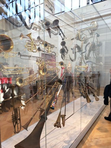 20190214 110812 375x500 - Newly Renovated Musical Instruments Gallery @metmuseum Opens