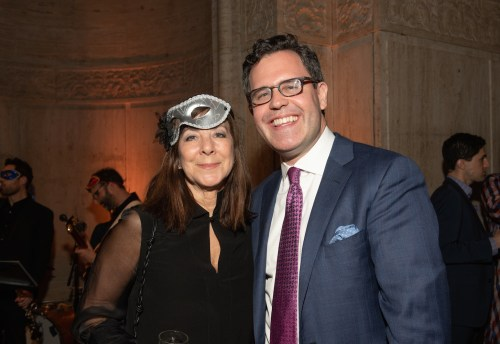 EIN 14th 064 - Event Recap: The 14th Street Y 2019 Annual PURIM Gala @14streety
