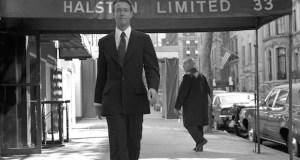 Estate of Charles Tracy Halston 1973 - HALSTON - Trailer @halstonfilm @tribeca #HalstonFilm #Tribeca2019