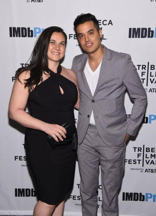1145572030 540x747 - Alexander Skarsgård receives The IMDb STARmeter Award At The 2019 Tribeca Film Festival @IMDb @krauss_dan @tribeca #Tribeca2019