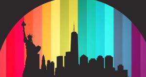 tribecalgbt 1920x1080 - Tribeca Celebrates Pride // #LGBTQ+ Programming Announced for @Tribeca Film Festival #tribeca2019