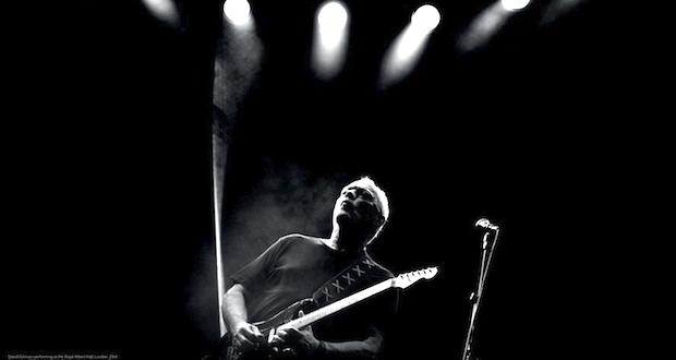 Screen Shot 2019 06 14 at 4.44.28 PM - Christie's presents The David Gilmour Guitar Collection June 14-19, 2019 @ChristiesInc @_DavidGilmour @pinkfloyd @SennheiserUSA #GilmourGuitars