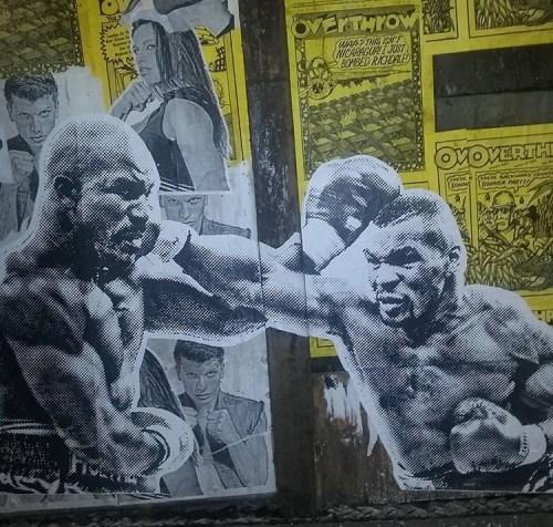 IMG 5316 500x476 - Boris Bernard ALL EYE DO IZ MOBB Solo Exhibition presented by Art @borisbernardart @artapplenyc #AllEyeDoIzMobb