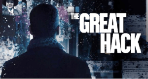 Screen Shot 2019 07 12 at 5.52.40 PM - The Great Hack - Trailer @netflix #TheGreatHack #Facebook #CambridgeAnalytics