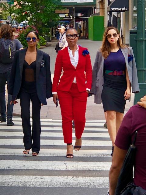 image9 - #STYLEWATCH: JLucas X CCollie Collection @JLucasclothiers @FashionsGuyNY #jLucasXCCollie #pocketrounds #nyc