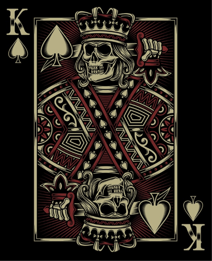 poker - Deadman's Hand! Famous Poker Players who died at the Tables