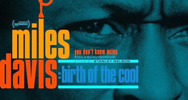 Miles Davis Birth of the Cool Documentary - Miles Davis - Birth Of The Cool - Trailer @milesdavisfilm @StanleyNelson1  #TheBirthoftheCool #milesdavis