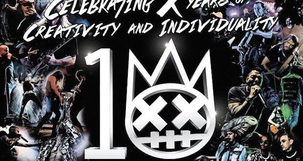 Screenshot 20190724 121034 Instagram - Event Recap: Cult of Individuality celebrates 10 Year Anniversary @cultdenim @DjLORDofficial @BryTiago @UFOFev @youngparis #CULT10 #cultofindividuality