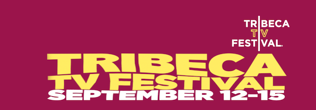 Screen Shot 2019 09 13 at 12.42.58 PM - Opening Night of the #TRIBECATVFESTIVAL Kicks Off With James Spader, Whoopi Goldberg, Forest Whitaker, Ilfenesh Haderaand more @IlfeneshHadera @WhoopiGoldberg @ForestWhitaker @tribeca