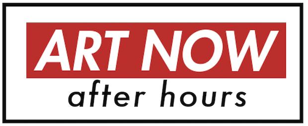 Screen Shot 2019 10 24 at 11.04.35 PM - Event Recap: Art Now After Hours Season One Launch @artnowafterhours #artnownyc