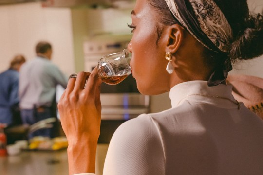 "h 25 540x360 - Event Recap: Hennessy ""Le Voyage"" x Sur la Table Holiday Preview"