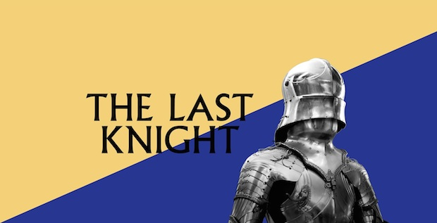 lastknighvfinal new - The Last Knight: The Art, Armor, and Ambition of Maximilian I Exhibition October 7, 2019 - January 5, 2020 @metmuseum #MetLastKnight
