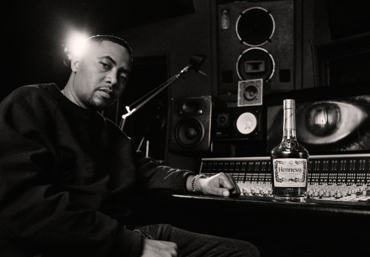 HEN1611 VS TaylorSocial NAS3039 2 V2 sRGB 540x375 - Hennessy Presents: The Thurgood Marshall College Fund Hennessy Fellowship Program #hennessyfellows @nas @hennessyus