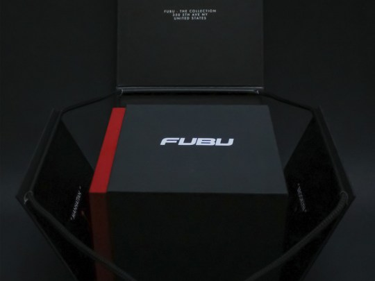 Packaging V2 540x405 - #StyleWatch: FUBU Watches @FBTHECOLLECTION #fubuwatches #fubu