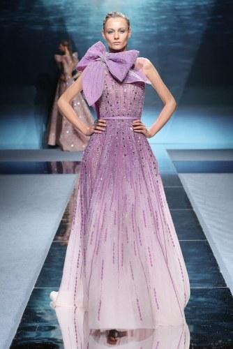 200122 1608 Nakad - Ziad Nakad #Atlantis #ParisFashionWeek Spring Summer Couture Collection 2020 @ZiadNakadWorld