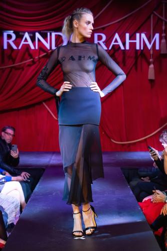 5e45d03dcd04f - Randi Rahm FW2020 Evolution Couture  @randirahm #nyfw