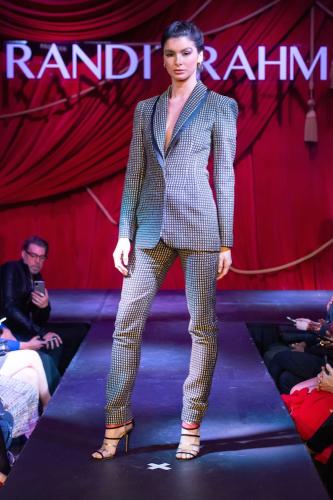 5e45e999c8cdb - Randi Rahm FW2020 Evolution Couture  @randirahm #nyfw