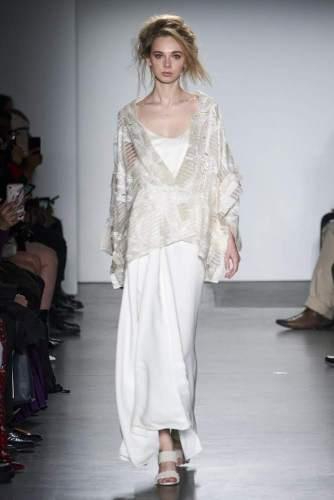 Cafd Fashion RF20 0330 - CAAFD Designer Showcases FW2020 #NYFW @CAAFD