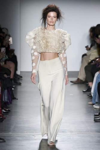 Cafd Fashion RF20 0380 - CAAFD Designer Showcases FW2020 #NYFW @CAAFD