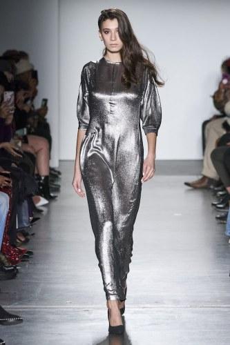 Cafd Fashion RF20 0746 - CAAFD Designer Showcases FW2020 #NYFW @CAAFD