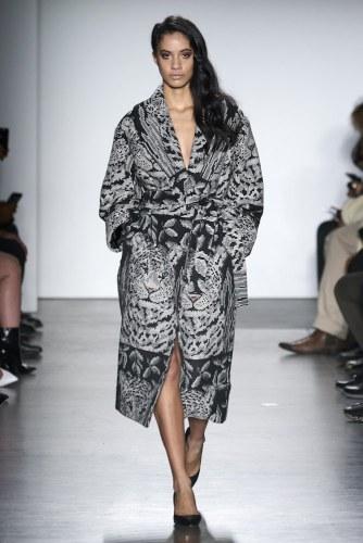 Cafd Fashion RF20 0769 - CAAFD Designer Showcases FW2020 #NYFW @CAAFD