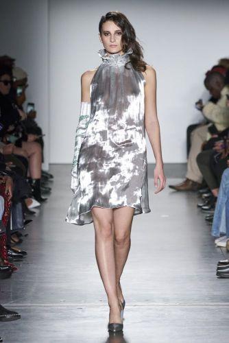 Cafd Fashion RF20 0828 - CAAFD Designer Showcases FW2020 #NYFW @CAAFD