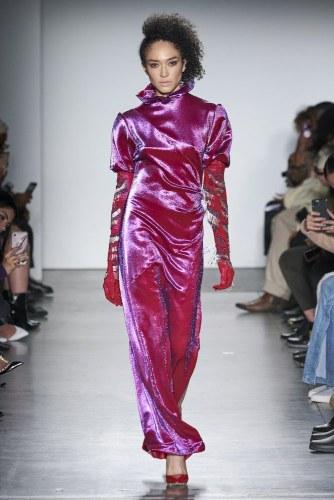 Cafd Fashion RF20 0919 - CAAFD Designer Showcases FW2020 #NYFW @CAAFD