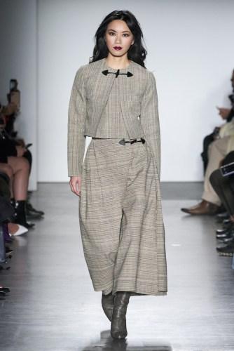 Cafd Fashion RF20 1200 - CAAFD Designer Showcases FW2020 #NYFW @CAAFD