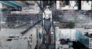 """Screenshot 27 Custom - Run The Jewels """"Ooh LA LA"""" feat. Greg Nice & DJ Premier"""