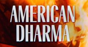 dharma - American Dharma-Trailer