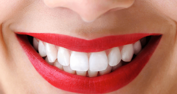 1 - How to Maintain Healthy Teeth