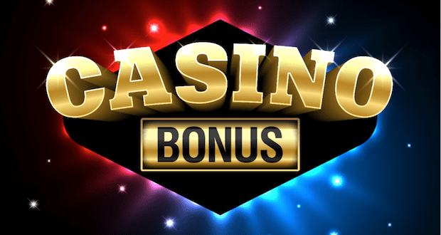 c - Everything you need to know about online casino bonuses