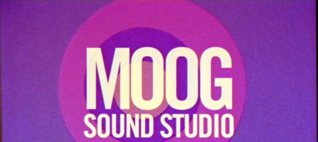 maxresdefault - Moog Sound Studio, A Complete Synthesizer Experience! @moogmusicinc