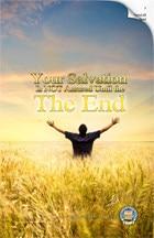 Salvation2